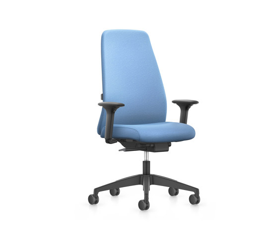 NEW EVERYis1 EV157 by Interstuhl   Office chairs