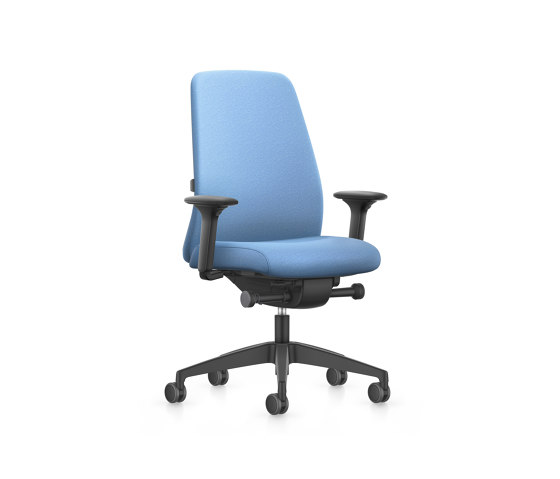 NEW EVERYis1 EV116 by Interstuhl | Office chairs