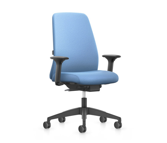 NEW EVERYis1 EV156 by Interstuhl | Office chairs