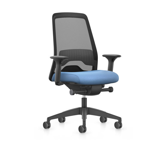 NEW EVERYis1 EV216 by Interstuhl | Office chairs