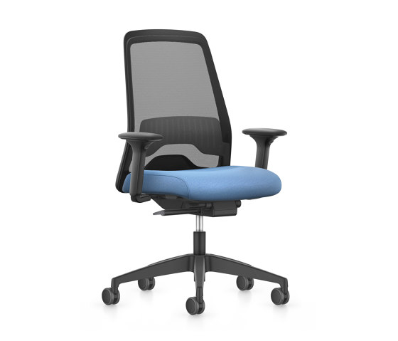 NEW EVERYis1 EV256 by Interstuhl | Office chairs