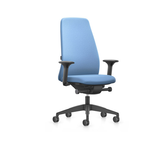 NEW EVERYis1 EV112 by Interstuhl | Office chairs