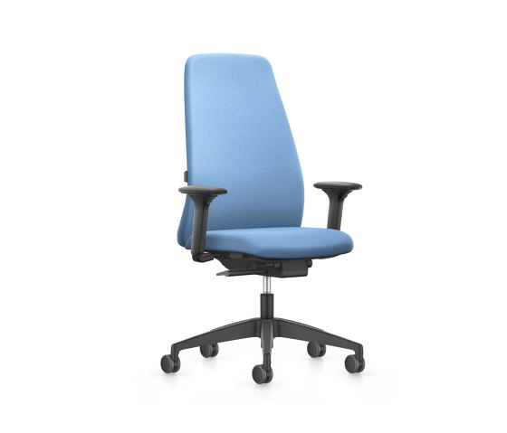 NEW EVERYis1 EV152 by Interstuhl | Office chairs