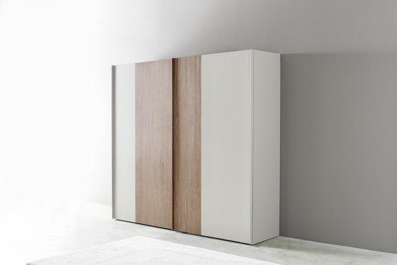 Miria by Sudbrock | Cabinets