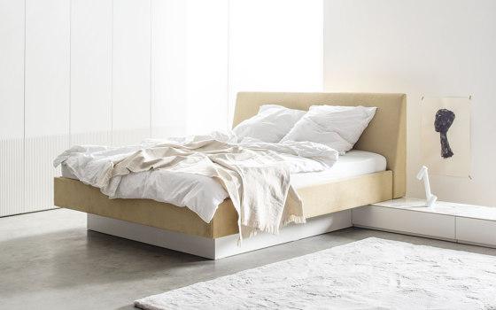 Miria by Sudbrock | Beds