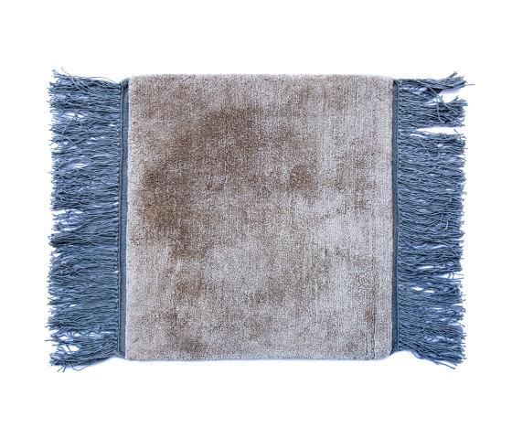 Nomad with Fringes by Studio5   Rugs