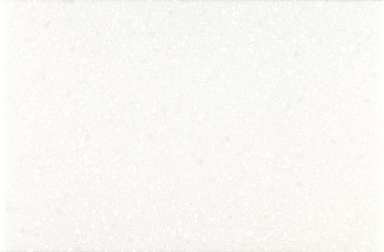 Arctic Granite (G034) by HI-MACS® | Mineral composite panels