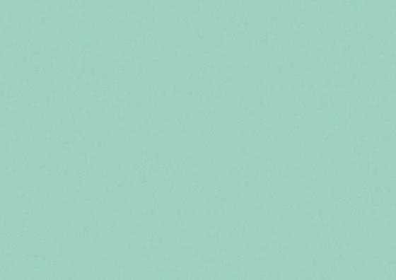 Emerald (S305) by HI-MACS® | Mineral composite panels