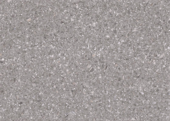Frosty (VA22) by HI-MACS® | Mineral composite panels