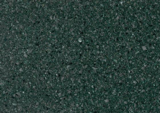 Maui (VG21) by HI-MACS®   Mineral composite panels
