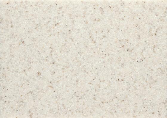 Tambora (VE01) by HI-MACS® | Mineral composite panels
