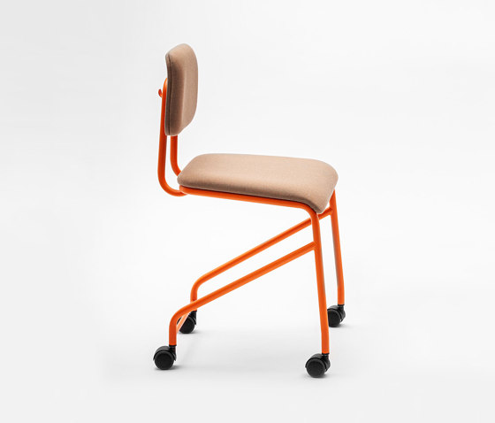 VANK_CO by VANK | Chairs
