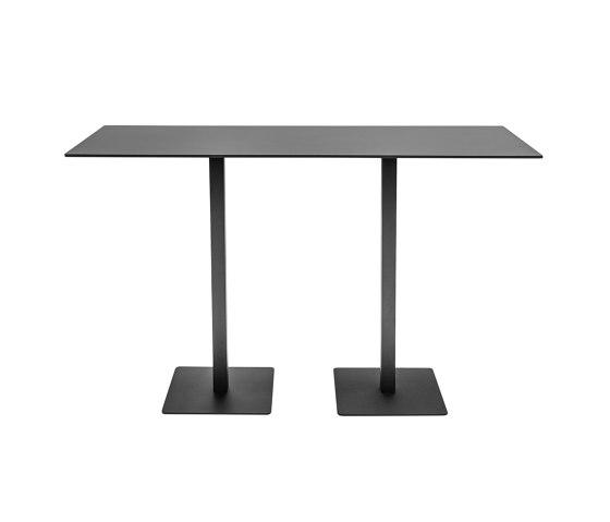 VANK_CO by VANK   Desks