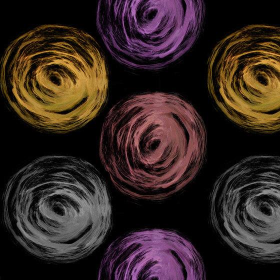 Booom by IIIIK INTO Oy | Drapery fabrics
