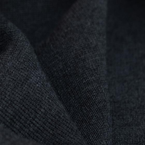 Hippu Wool by IIIIK INTO Oy   Plaids
