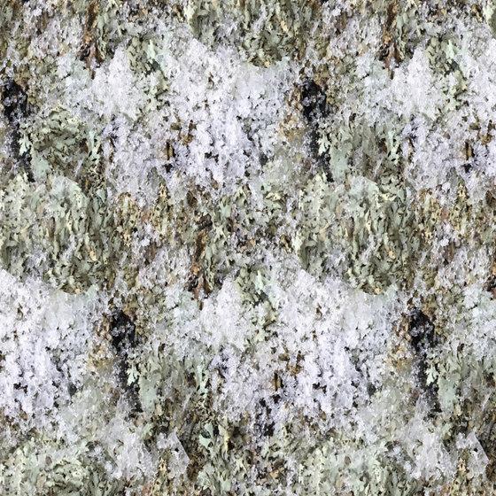 Jakala Velvet by IIIIK INTO Oy   Upholstery fabrics