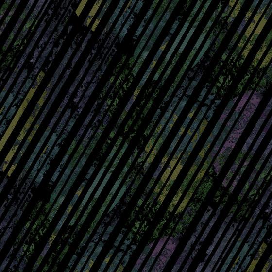 Kuja by IIIIK INTO Oy   Drapery fabrics
