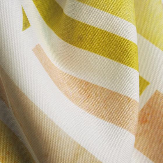 Nuoli by IIIIK INTO Oy | Drapery fabrics
