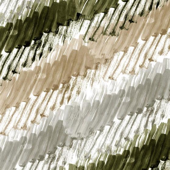 Puhuri by IIIIK INTO Oy   Drapery fabrics