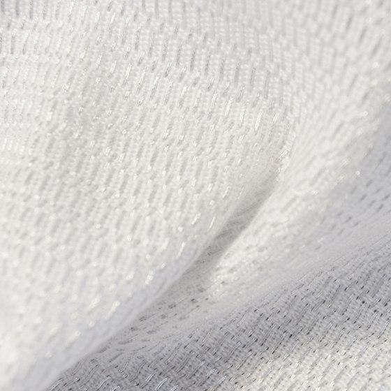 Vauhti by IIIIK INTO Oy | Drapery fabrics