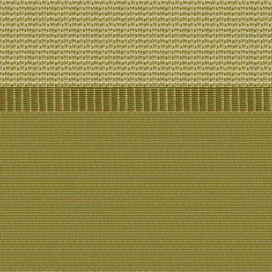 Vidi by IIIIK INTO Oy | Drapery fabrics