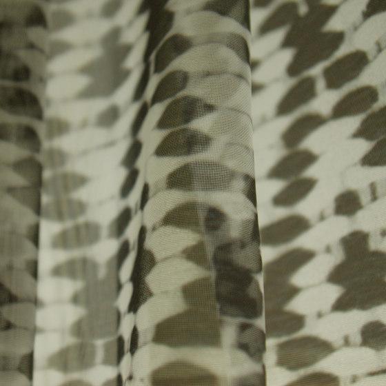 Viiik by IIIIK INTO Oy   Drapery fabrics