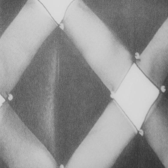 Vilo by IIIIK INTO Oy | Drapery fabrics