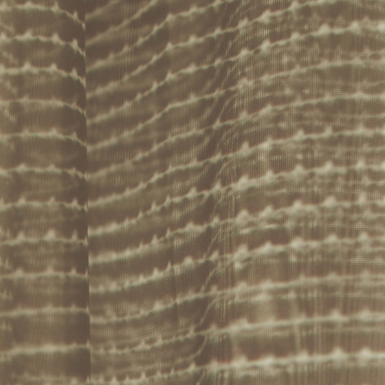Vind by IIIIK INTO Oy | Drapery fabrics