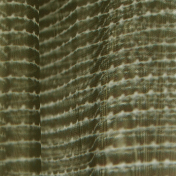 Vind by IIIIK INTO Oy   Drapery fabrics