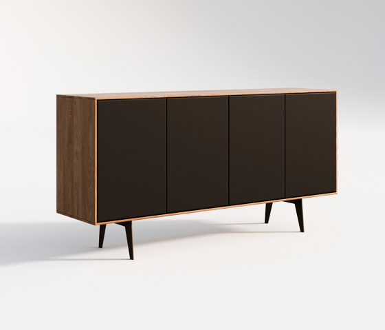 Finn Sideboard by Sixay Furniture   Sideboards