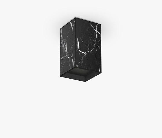 Multip audio by Eden Design | Speakers