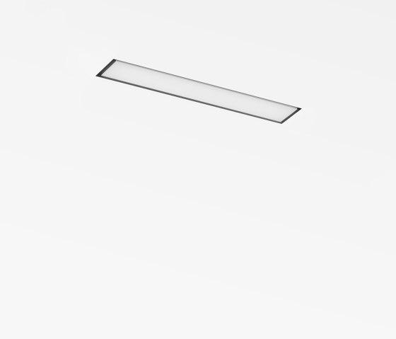 IN monopoint di Eden Design | Lampade soffitto incasso