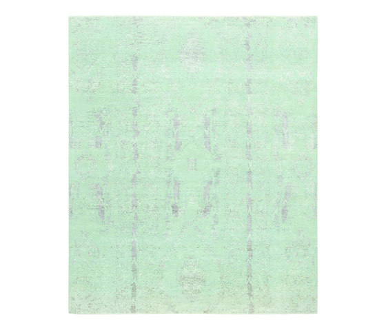 Antidote by Knotique | Rugs