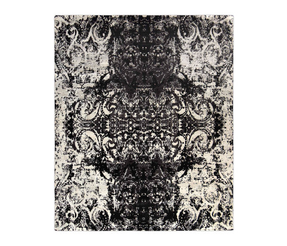 Babo No. 1 by Knotique | Rugs