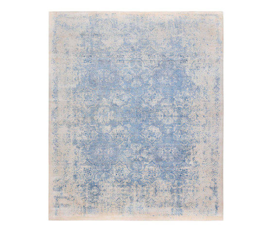 Balancing Act by Knotique | Rugs