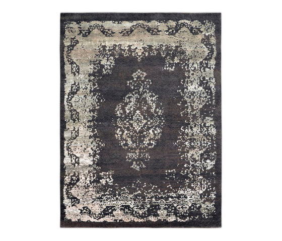 Billie by Knotique | Rugs