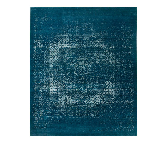 Flowstate by Knotique | Rugs