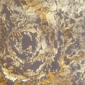 Thin slate LBT 1700 Tan by StoneslikeStones   Wall veneers
