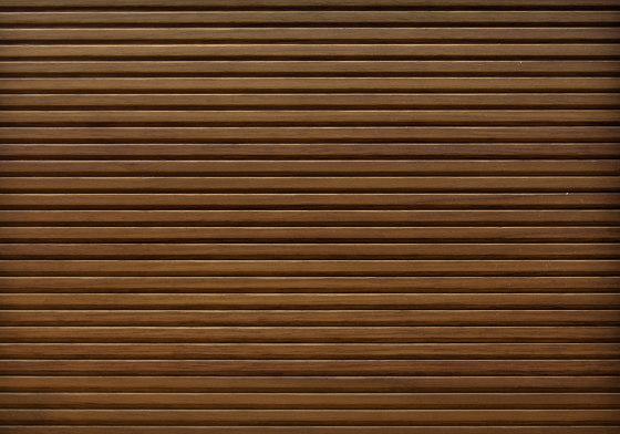 Match Heartwood Walnut by VD Werkstätten   Wood veneers