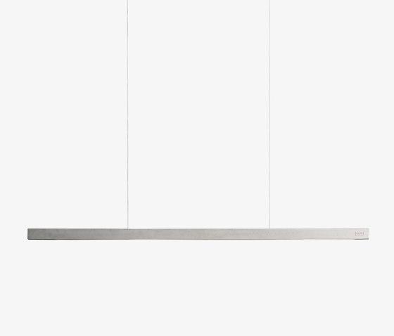 inLight 01/125 von ingrau | Pendelleuchten