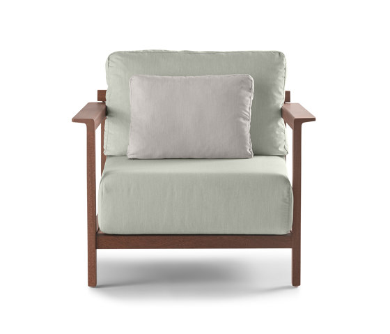 Contis by BOSC | Armchairs