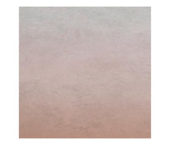 Degradee Red by Apavisa | Ceramic tiles