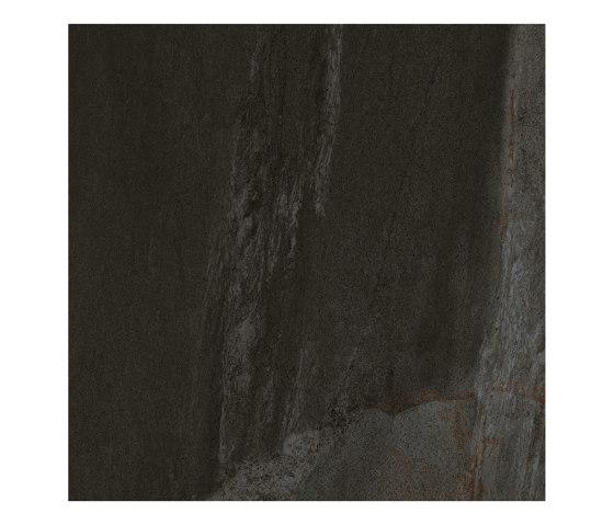 Materia Black by Apavisa | Ceramic tiles