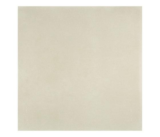 Object White by Apavisa | Ceramic tiles