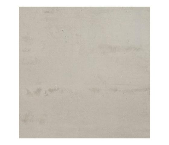 Regeneration White by Apavisa | Ceramic tiles