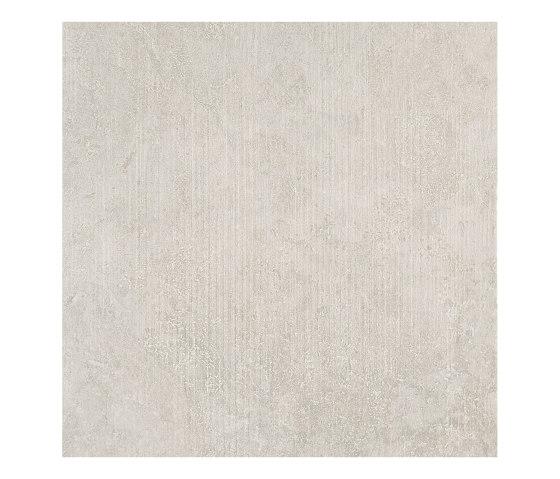 Sybarum White by Apavisa | Ceramic tiles