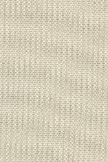 Apo 0201 by Kvadrat Shade | Drapery fabrics