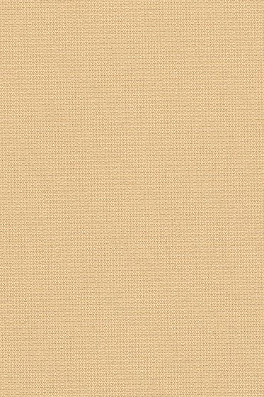 Apo 0431 von Kvadrat Shade | Dekorstoffe