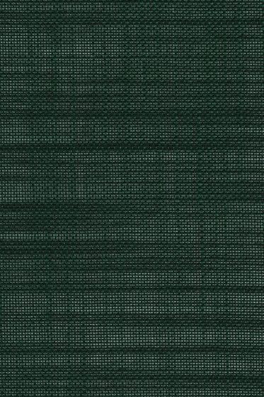 Loa 0988 by Kvadrat Shade | Drapery fabrics