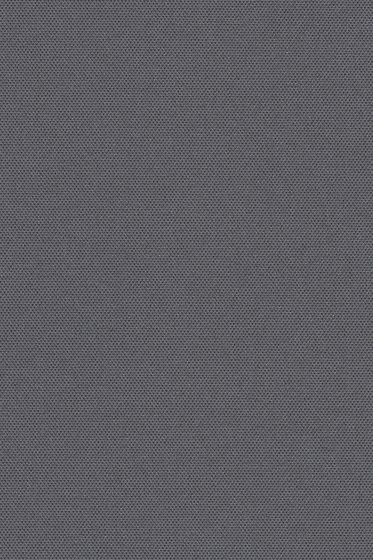 Stanley 0163 by Kvadrat Shade   Drapery fabrics